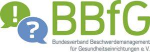 BBfG-Logo-neu-2016_WEB_klein