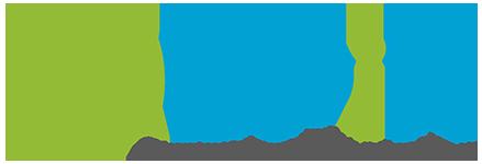 BPiK Logo