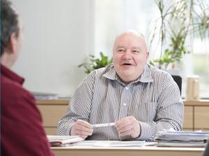 Patientenfürsprecher begrüßen eine mögliche G-BA-Reform