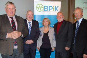 Deutsche Krankenhausgesellschaft lobt Tag des Patienten